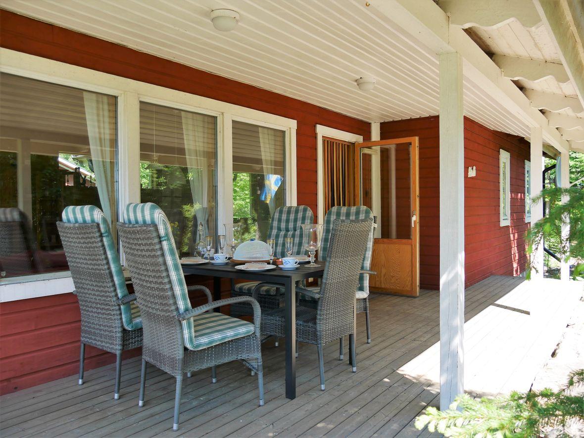 0786-04 Haus Hubi Terrasse