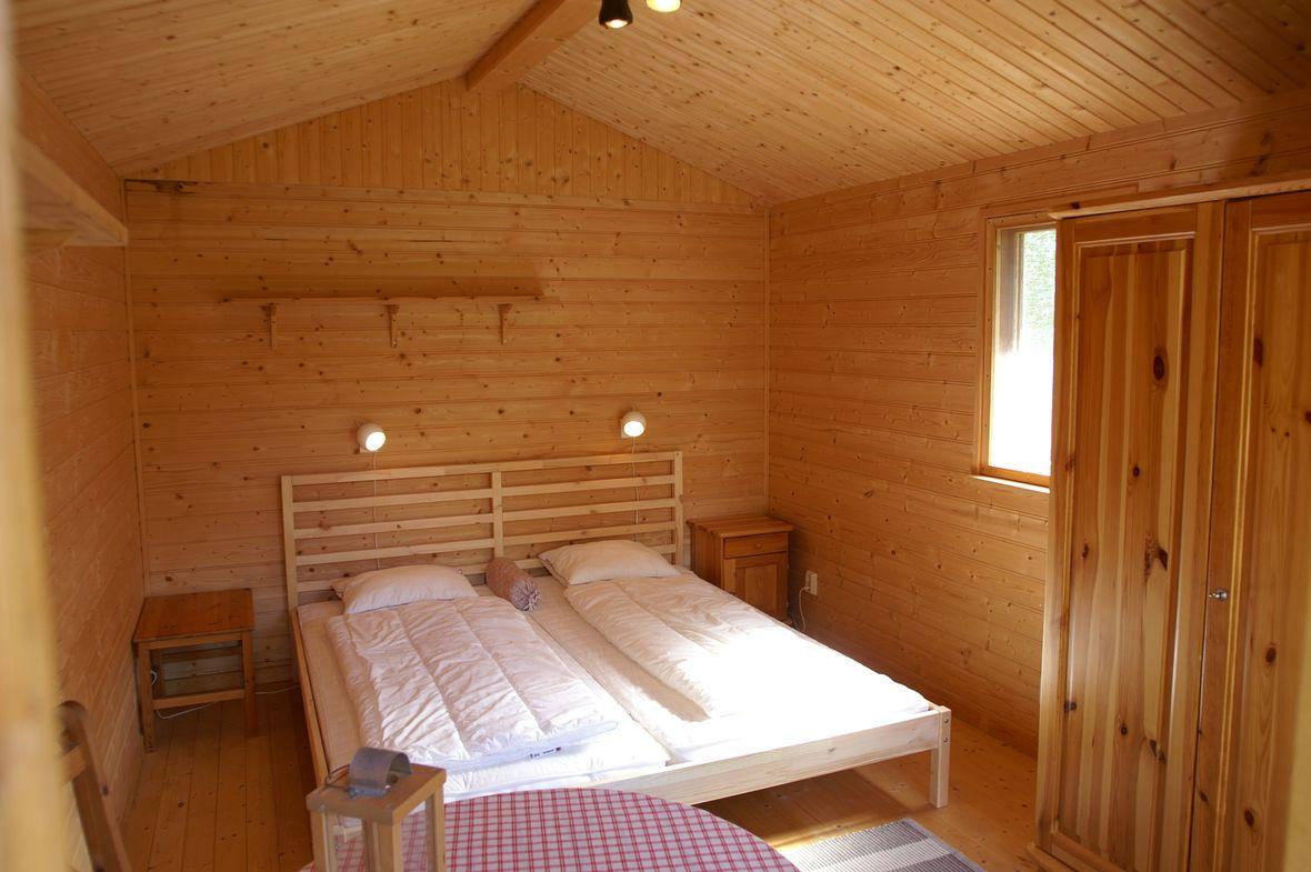 0786-09 Haus Hubi Schlafzimmer 3