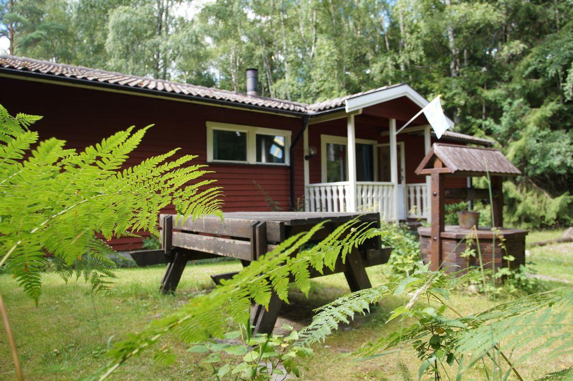 0787-01 Haus Scully Aussen