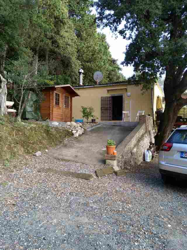 0791-01 Casa Poldo aussen