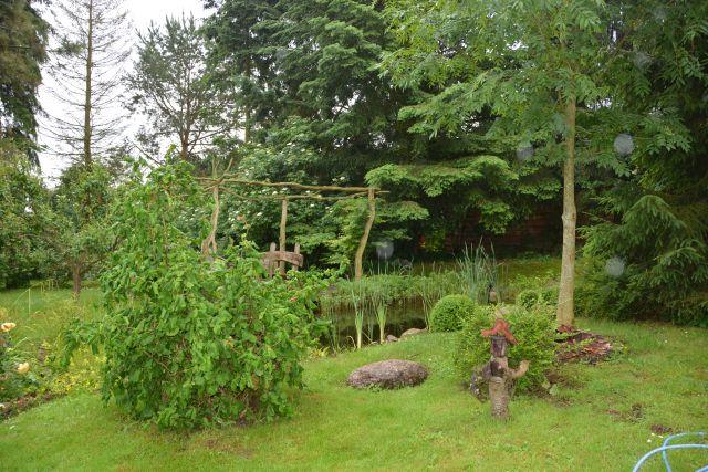 0802-02 Schlumm Garten