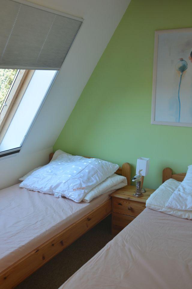 0802-13 Schlumm Fernweh Schlafzimmer