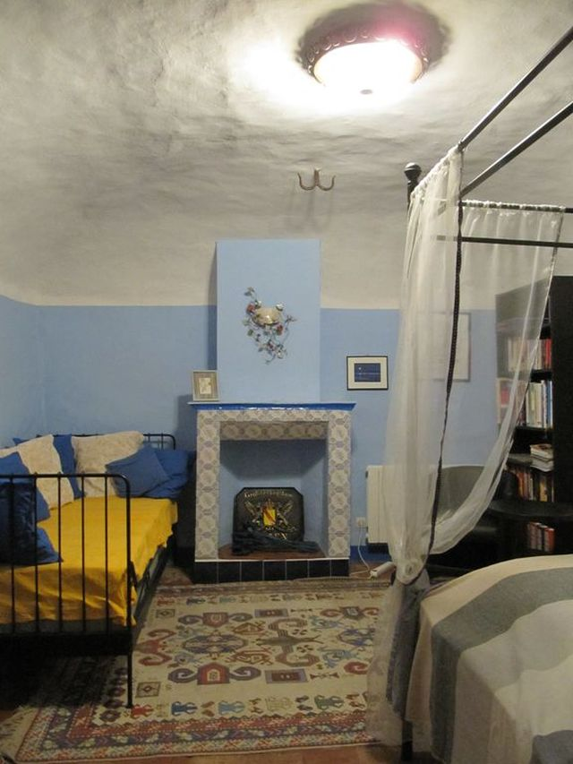 0803-15 FeHa Nagel Blaues Zimmer