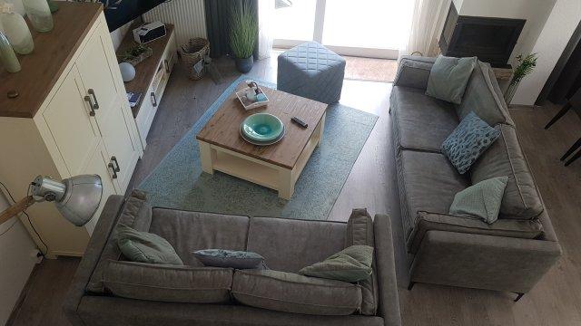 0804-09 Villa Duese Wohnbereich