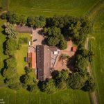 Ferienwohnungen auf dem Ferienhof Samaria in Wilhelmshaven