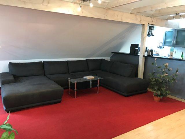 0805-10 Samaria Galerie Wohnen