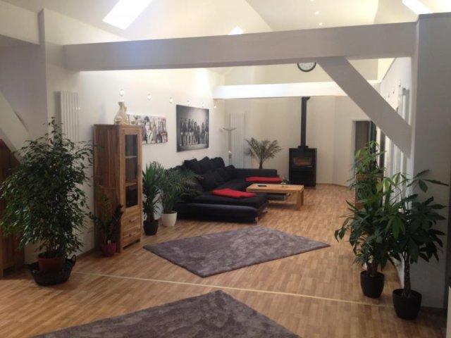 0805-12 Samaria Komfort Galerie Wohnen