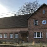 AppartementPension Schnauzenhof in Schlesin