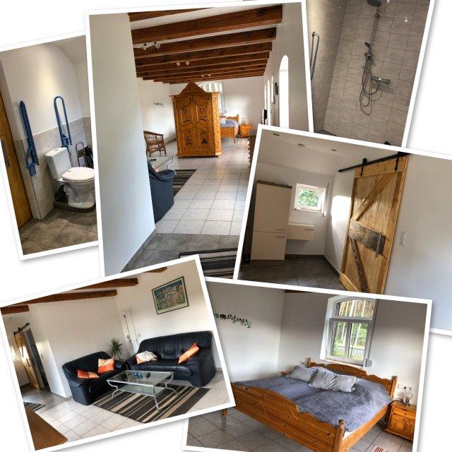 0808-08 Schnauzenhof Collage 4