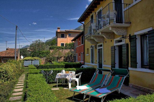 0810-02 Casa Fertonani Garten