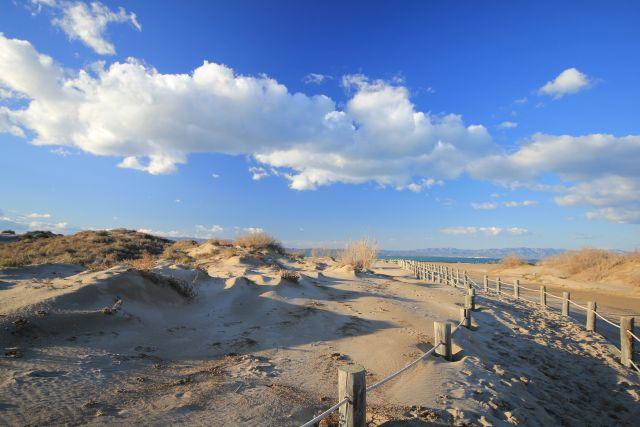 0825-11 Feha Nati Riumar Strand