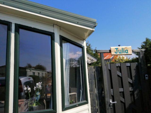 0830-01 Chalet Julia aussen