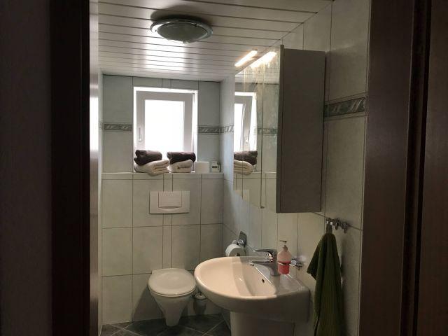 0833-09 Hexenpfote WC