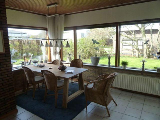 0834-07 Ferienhaus Kiss Essplatz