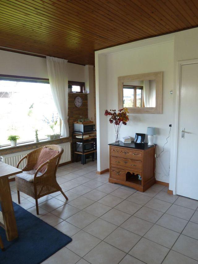 0834-08 Ferienhaus Kiss Kommode
