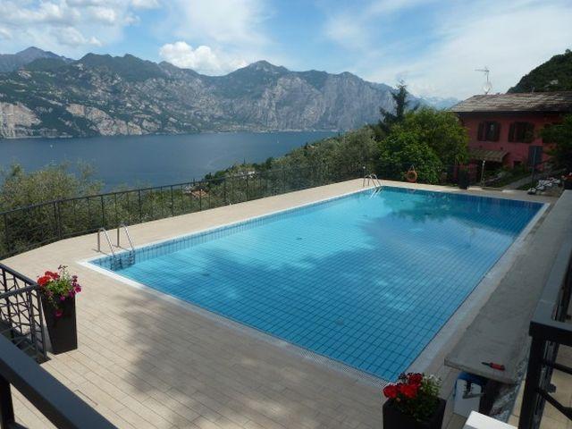 0836-04 FeWo Cesare Pool