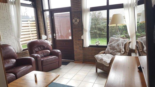 0834-06 Ferienhaus Kiss Wohnzimmer 1-2