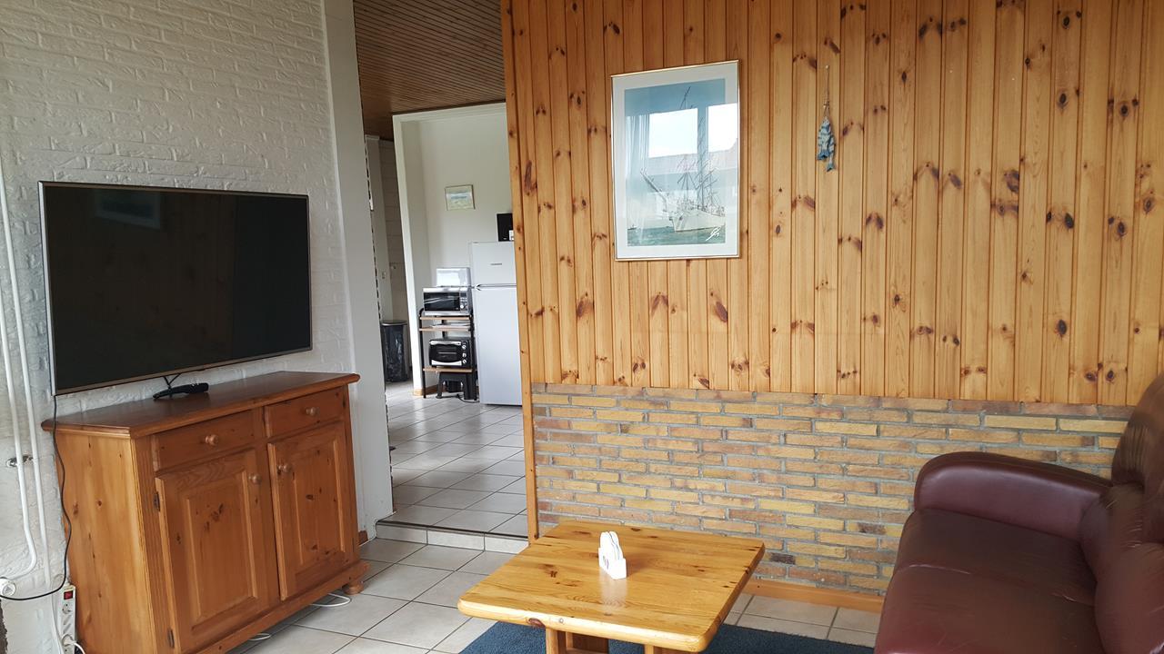 0834-07 Ferienhaus Kiss Wohnzimmer 2-2