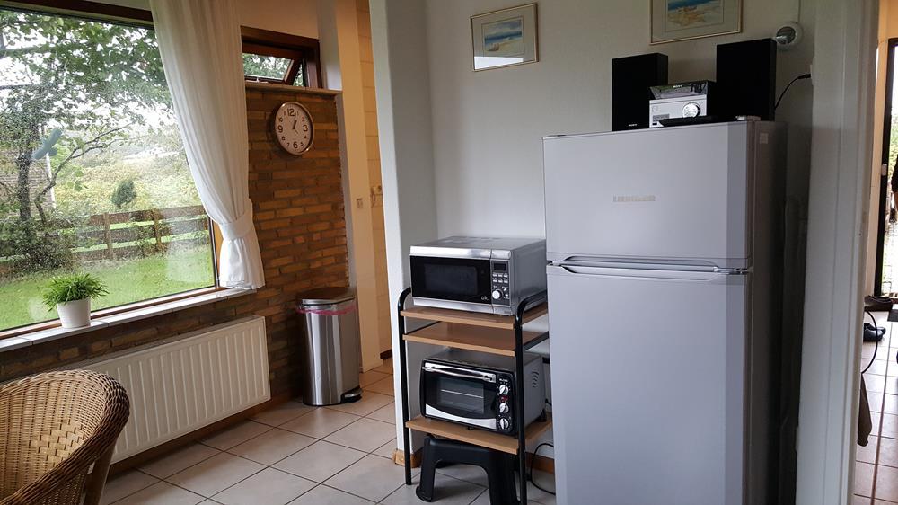 0834-10 Ferienhaus Kiss Kueche 2-2
