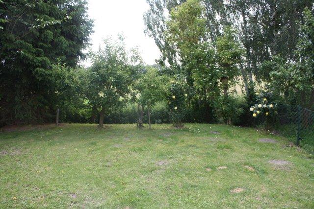 0842-02a FeHa Sonne Garten 2