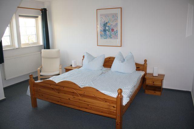 0842-07 FeHa Sonne Schlafzimmer