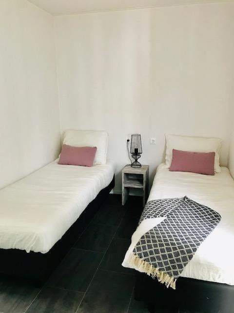 0847-13 Cube Lilli Schlafzimmer 2