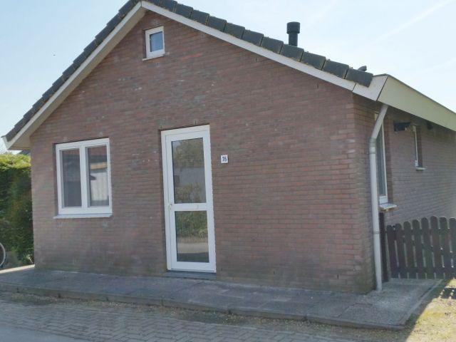 0849-01 Zwanenbloem Front