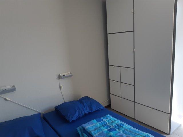 0849-07 Zwanenbloem Schlafzimmer 1