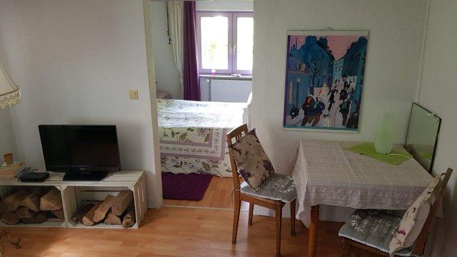 0853-06 Min Luett Huett Wohnzimmer 2