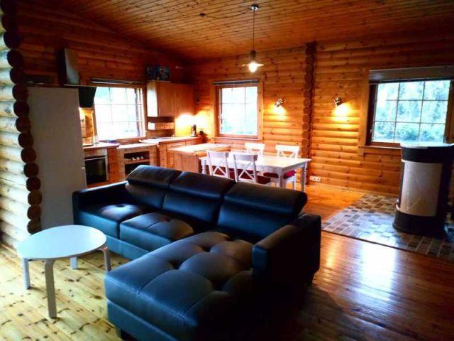 0856-07 FeHa Moerlen Wohnzimmer