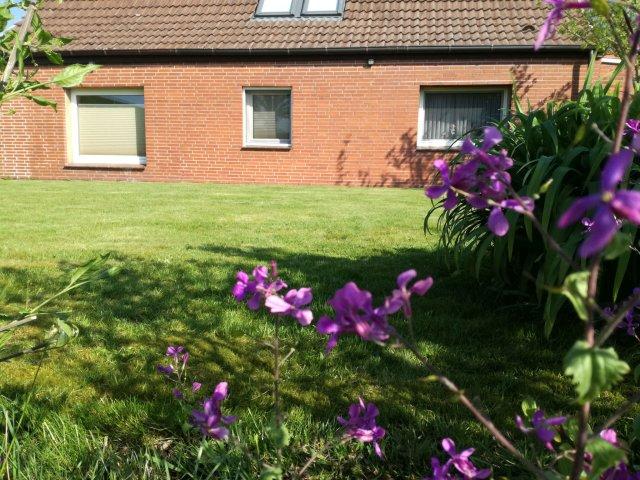 0858-02 FeHa Kronprinz Garten 1