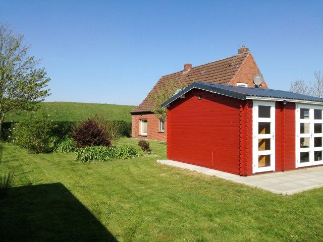 0858-04 FeHa Kronprinz Garten 3