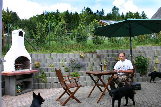 0859-02 Baerenbuesch Terrasse