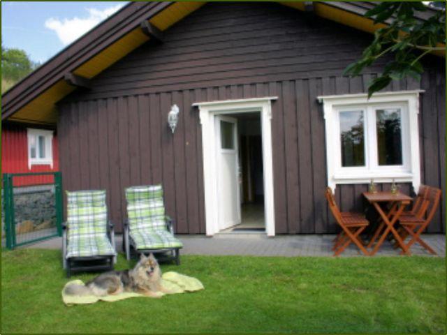 0859-09 Luchsbuesch Haus
