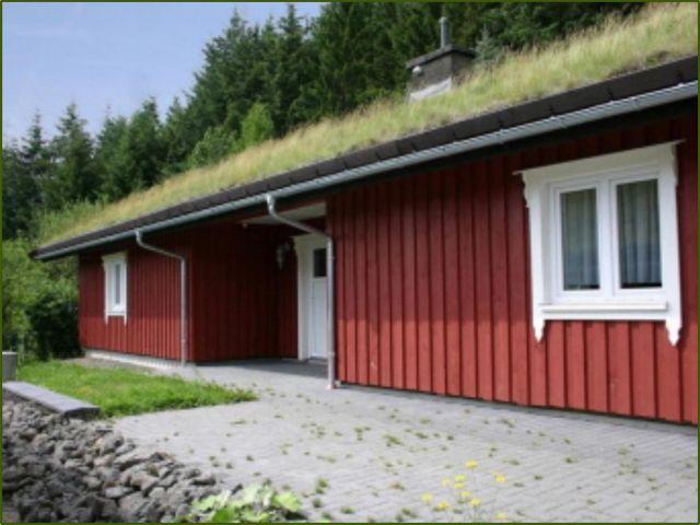 0859-15 Elchbuesch Haus