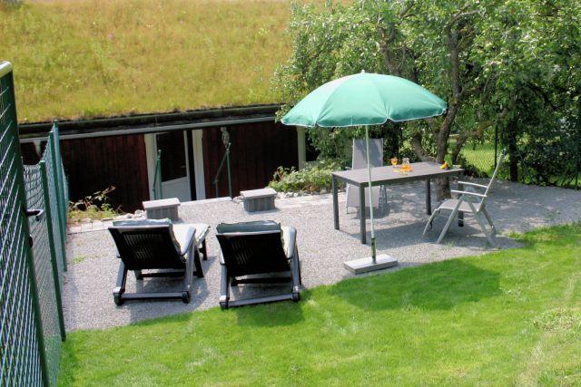 0859-16 Elchbuesch Terrasse
