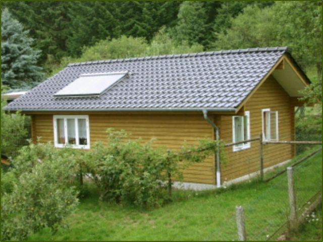 0859-19 Wolfsbuesch Haus