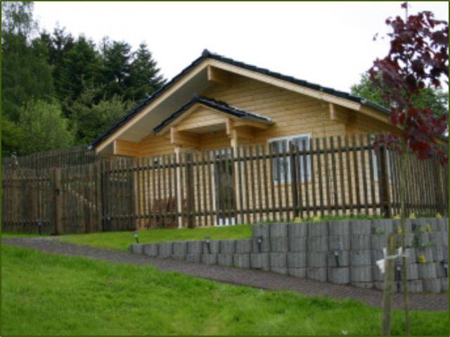 0859-22 Sonnenbuesch Haus