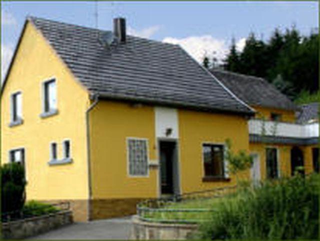 0859-25 Winkelsbuesch Haus