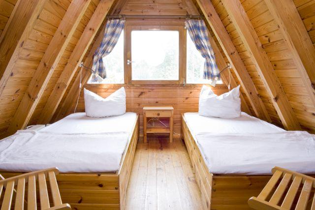 0872-14 Geesthof Schlafzimmer Nurdachhaus 339_340