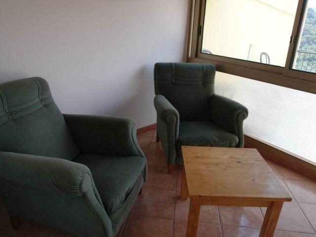 0885-04 Casa Pantallo Wohnzimmer 1-2