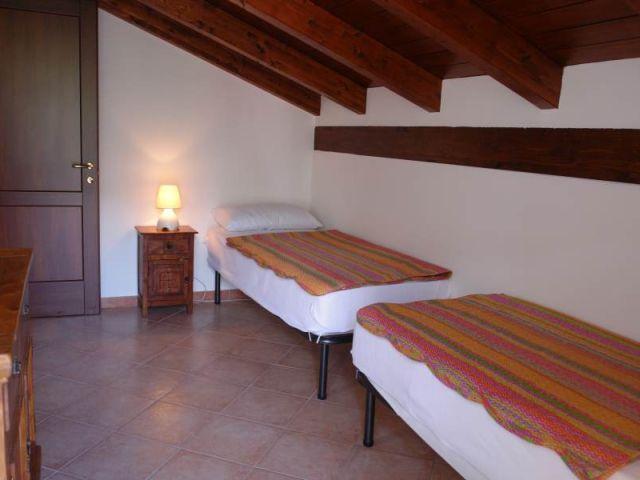 0885-09 Casa Pantallo Schlafzimmer 4