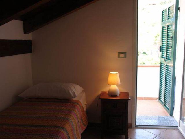 0885-10 Casa Pantallo Schlafzimmer 5