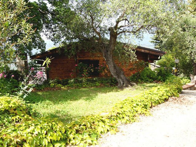0887-02 Casa Canelli Garten