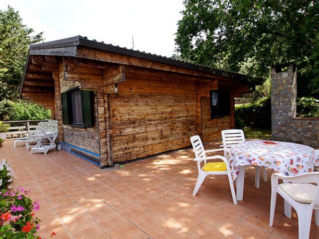 0887-04 Casa Canelli Terrasse 2-2