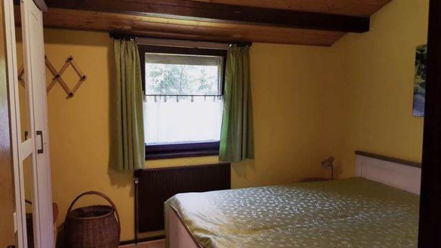 0889-07 FeHa Waldpfoten Schlafzimmer 1