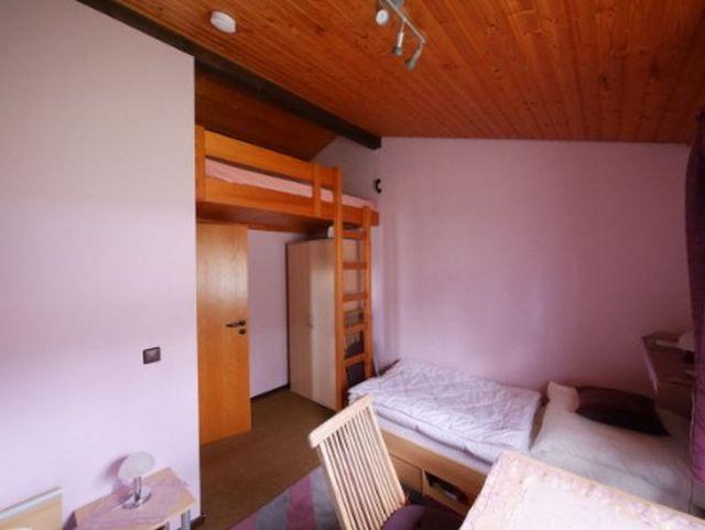 0889-08 FeHa Waldpfoten Schlafzimmer 2