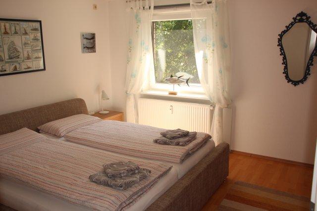 0891-13-FeHa-Alter-Deich-Einheit-2-Schlafzimmer 1