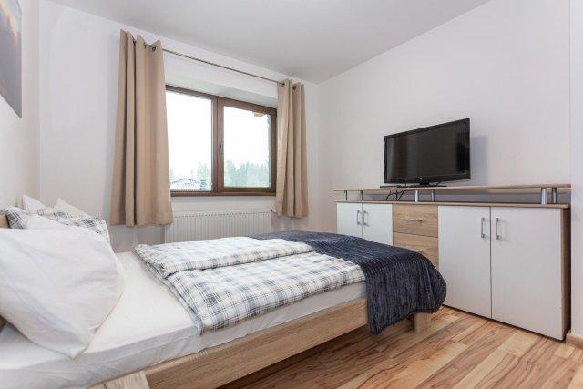 0892-11-FeWo Waidring-Fellhorn-Schlafzimmer 2