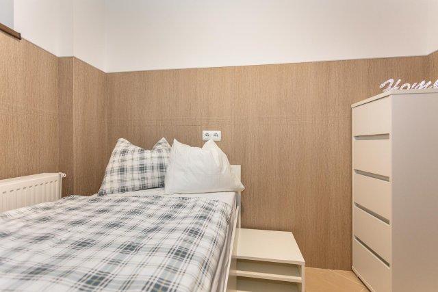 0892-12-FeWo Waidring-Fellhorn-Schlafzimmer 3